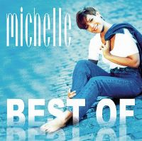 Cover Michelle - Best Of [2013]